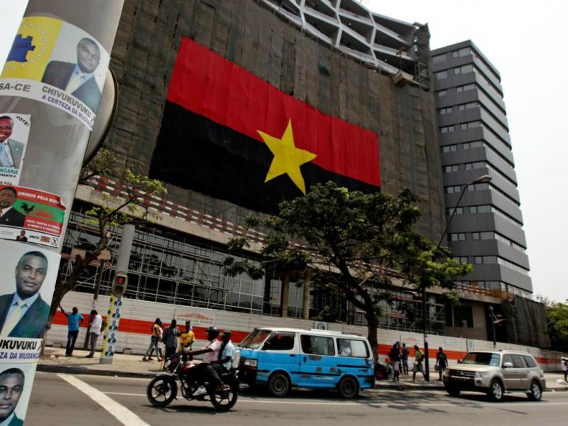 Angola (arquivo)