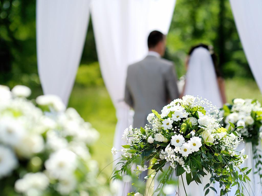 Casamento (foto: iStock)