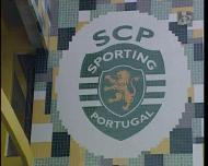 Sporting quer tratamento igual ao Benfica nas taxas urbanísticas