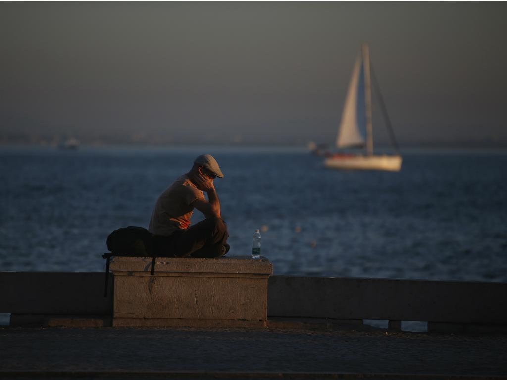 Lisboa [Reuters]