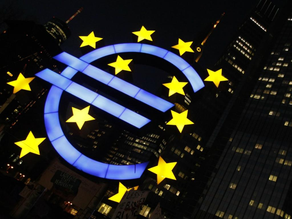 BCE (Reuters)