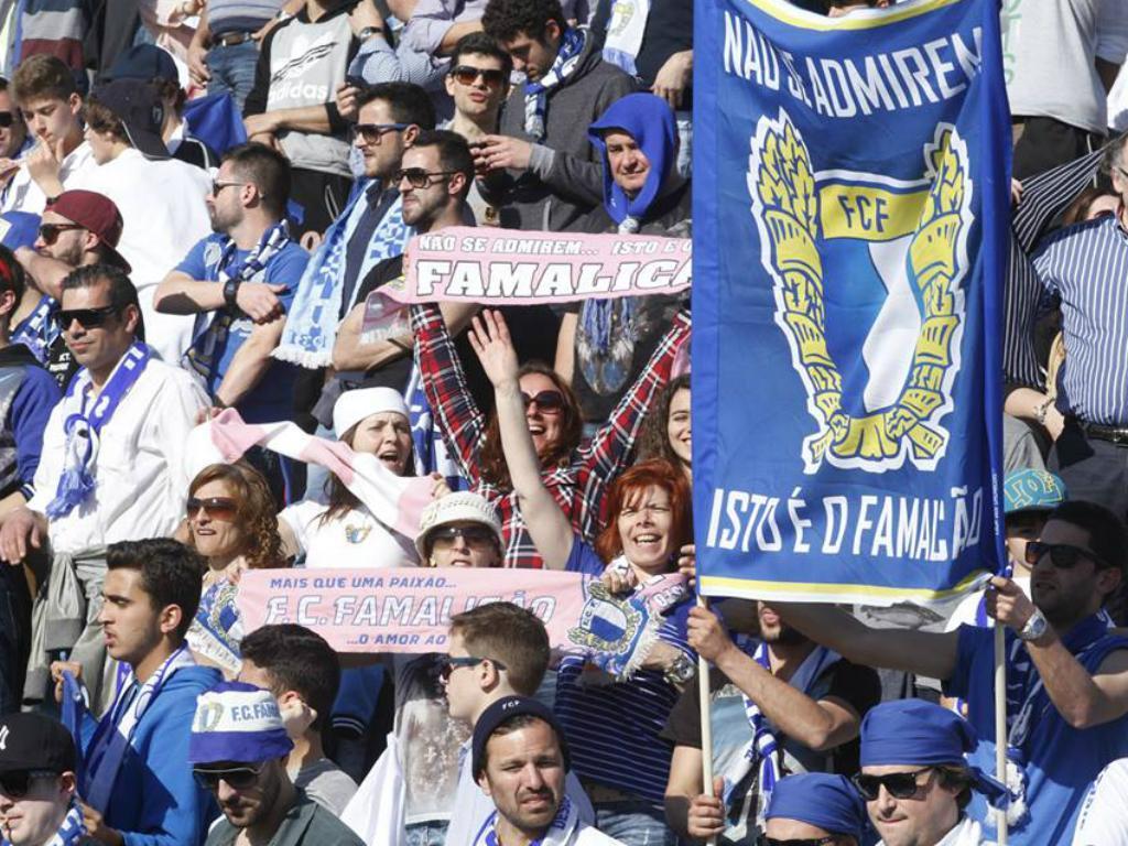 FC Famalicão (Facebook oficial)