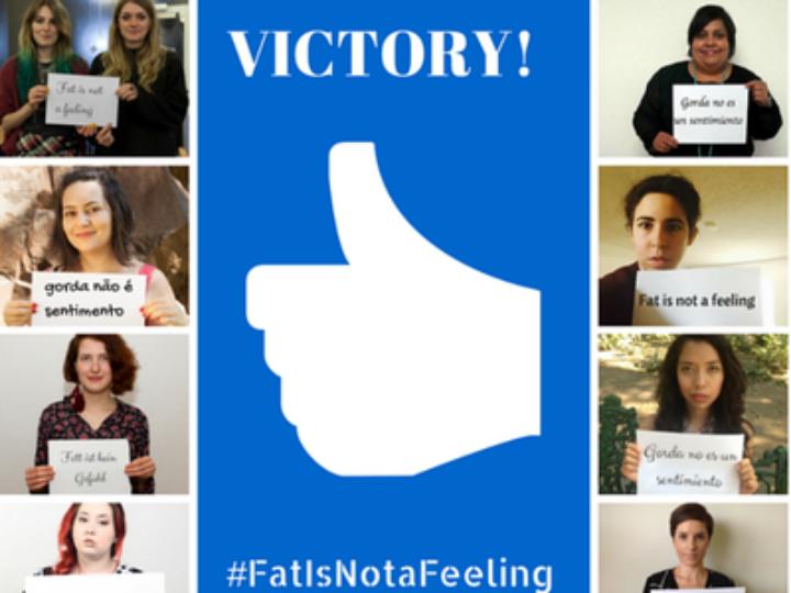 Petição online consegue remover emoji do Facebook (Twitter)