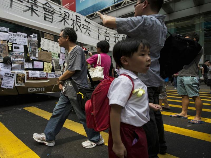 China [Reuters]