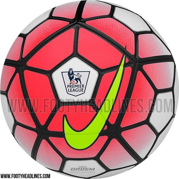 bd8c039b19 Premier League e liga espanhola vão ficar ainda mais coloridas ...