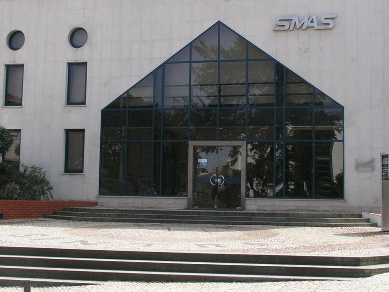 SMAS de Sintra alerta para a existência de falsos técnicos no concelho