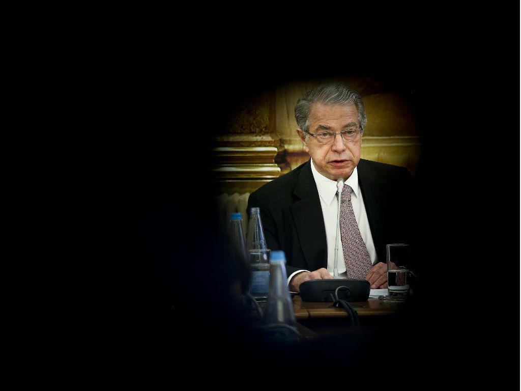 Operação Marquês: 'Ricardo Salgado não praticou qualquer crime'