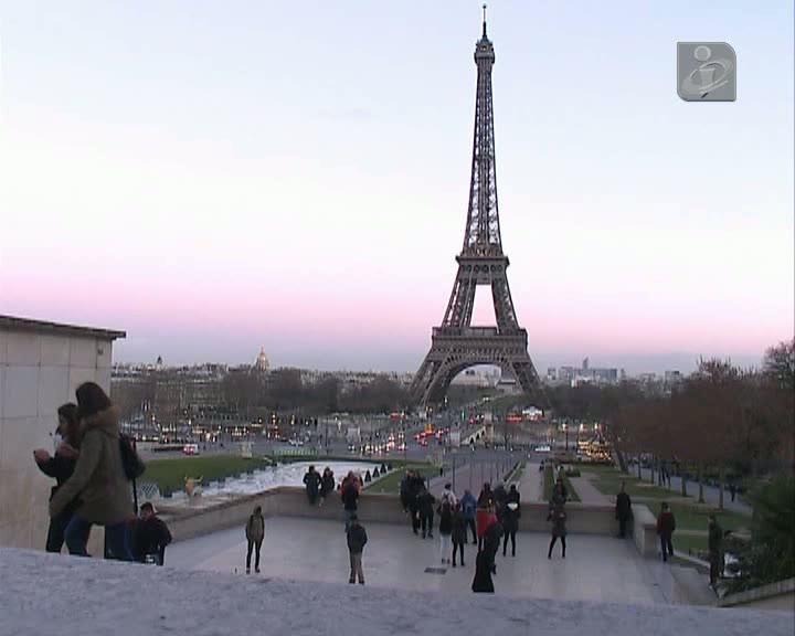 Mais de um milhão de portugueses vivem em França