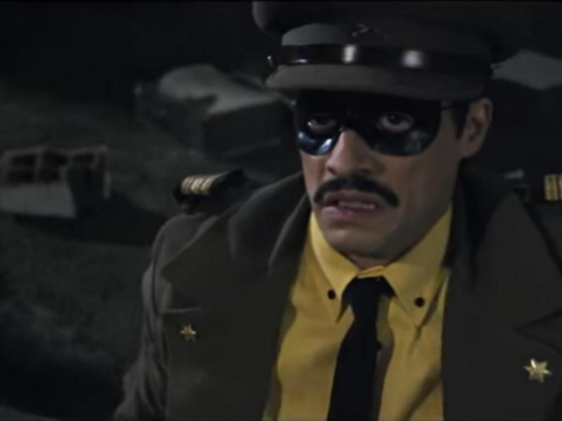 Capitão Falcão (Reprodução/Youtube)