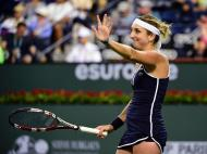 Indian Wells (LUSA)