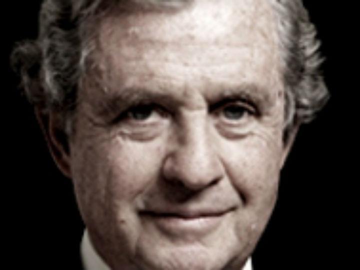 João Lobo Antunes (foto: DR)