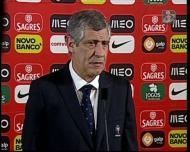 «Jogo com a Sérvia é muito importante»