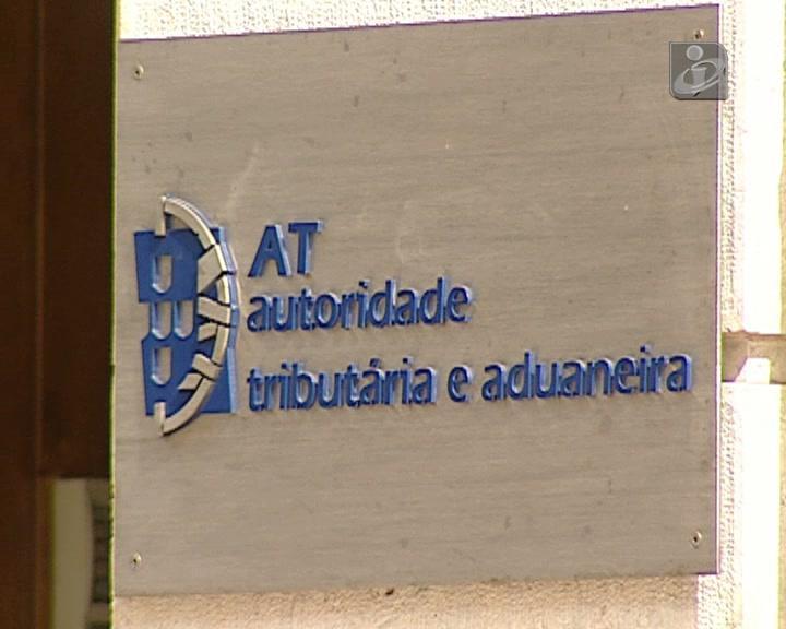 Helena Borges à frente da Autoridade Tributária
