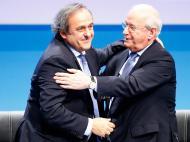 Congresso UEFA