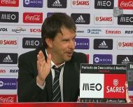 Manuel Machado: o Benfica-Nacional e o tabuleiro de xadrez