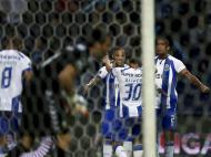 FC Porto-Estoril [Foto: Estela Silva/Lusa]