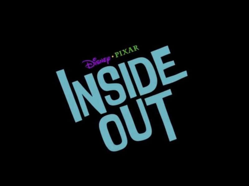 «Inside Out» (Reprodução/Youtube)