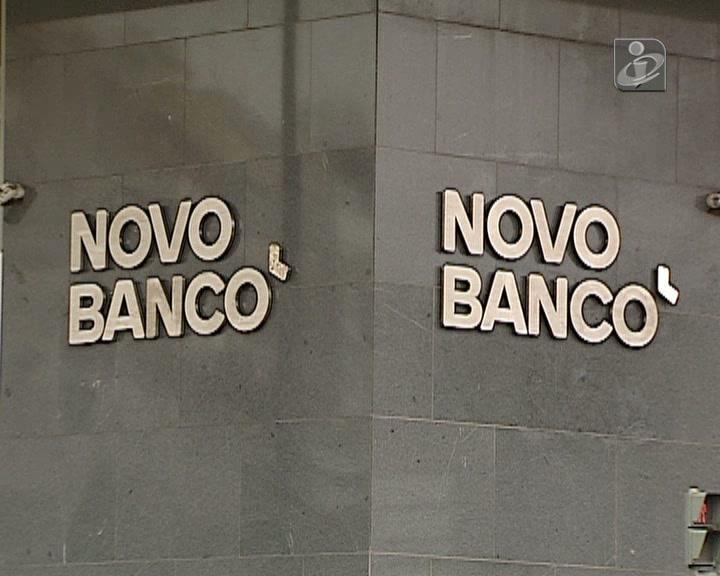 BPI excluído da corrida à compra do Novo Banco