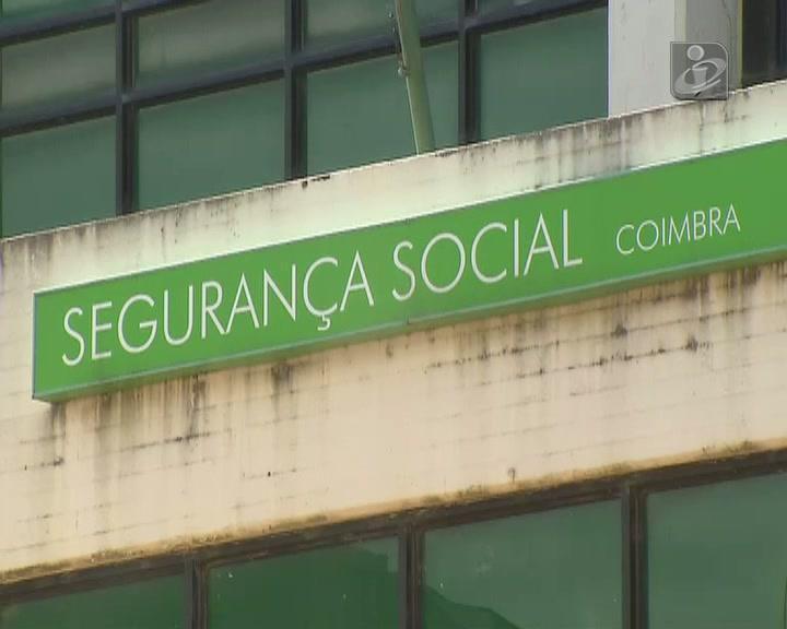 Segurança Social: Tribunal obriga reintegração de funcionárias