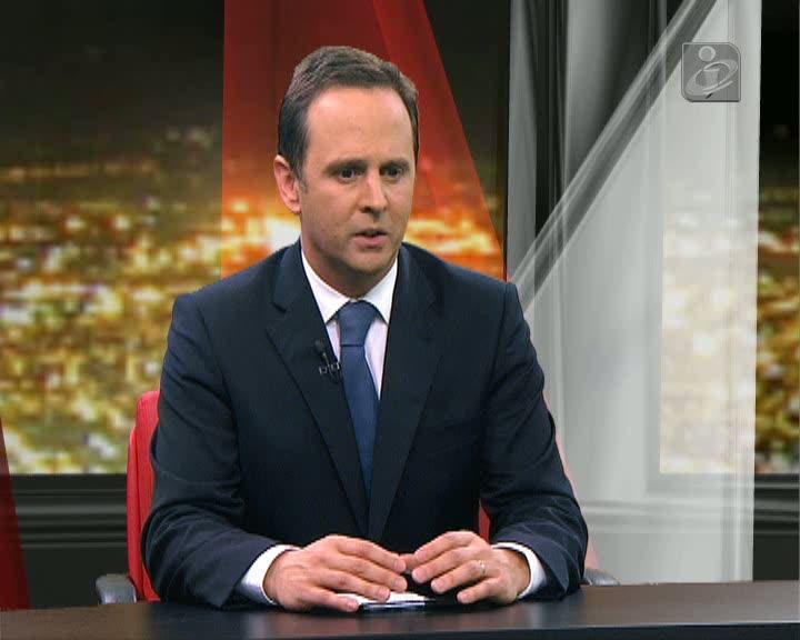 Taxas: Medina quer que Benfica pague «parte imobiliária»