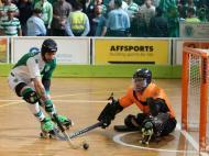 Sporting-Valongo