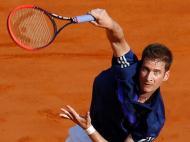 Monte Carlo Masters (LUSA)