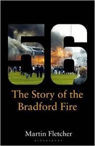 The Story of the Bradford Fire