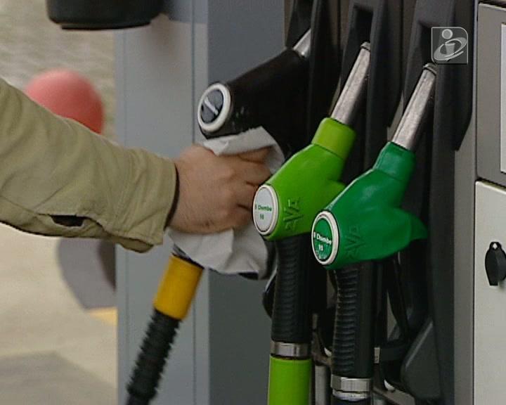 Todas os postos de abastecimento obrigados a ter combustíveis low cost
