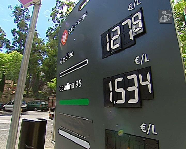 Combustível simples: gasolineiras criticam obrigação