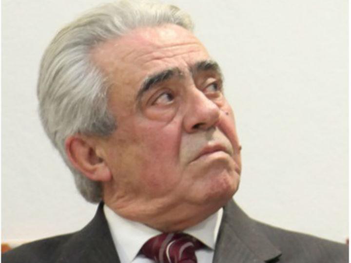 Girão Pereira (DR - JNNF)