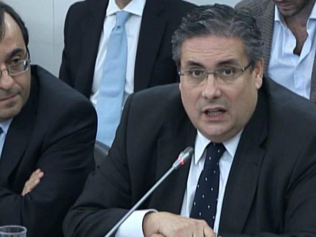 Carlos Abreu Amorim