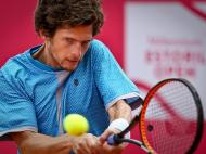 Estoril Open 2015 (LUSA)