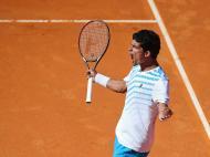 Rui Machado (Reuters)