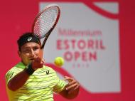 Estoril Open (Lusa)