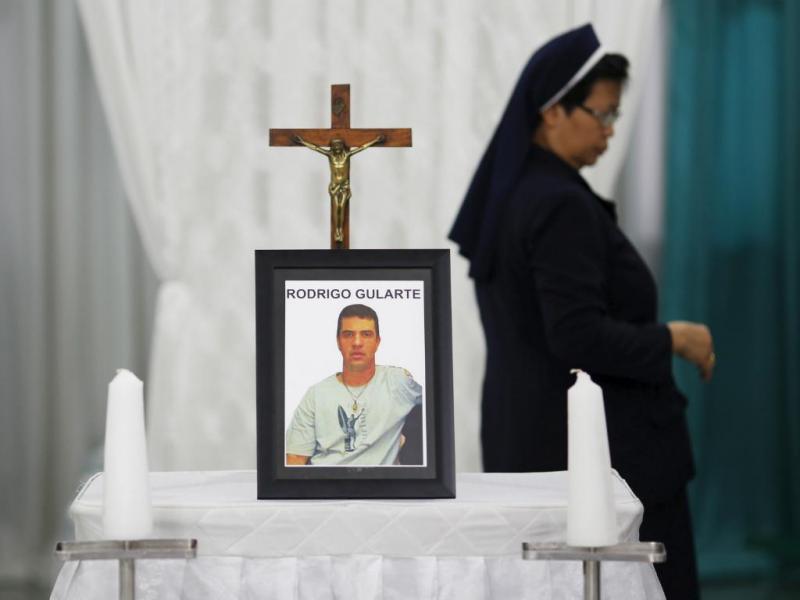 Rodrigo Gularte (Reuters)