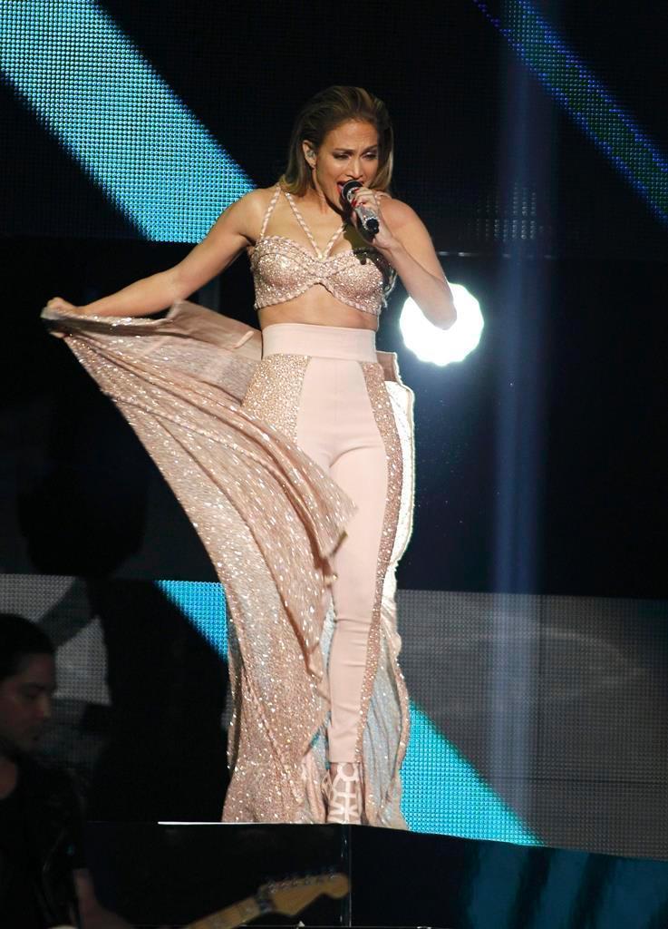 Premios Latin 103