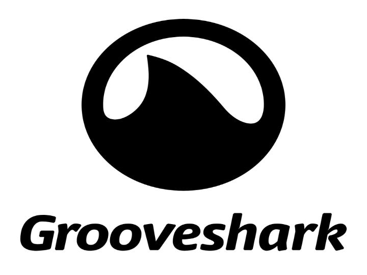 Grooveshark foi desativado