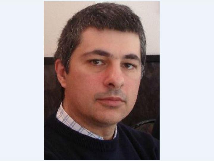Pedro Cosme Vieira [Site Faculdade de Economia do Porto]