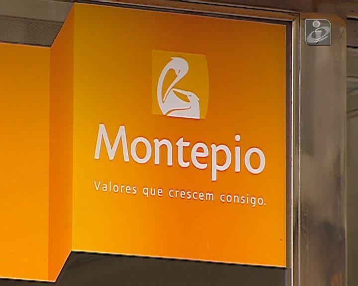 Aumento de capital do Montepio: o dinheiro dos associados está seguro?