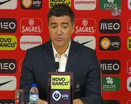 Hélio Sousa e o que Portugal quer fazer no Mundial de sub-20