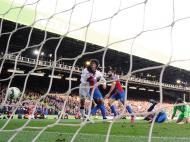 Crystal Palace-Manchester United (Reuters/ Eddie Keogh)