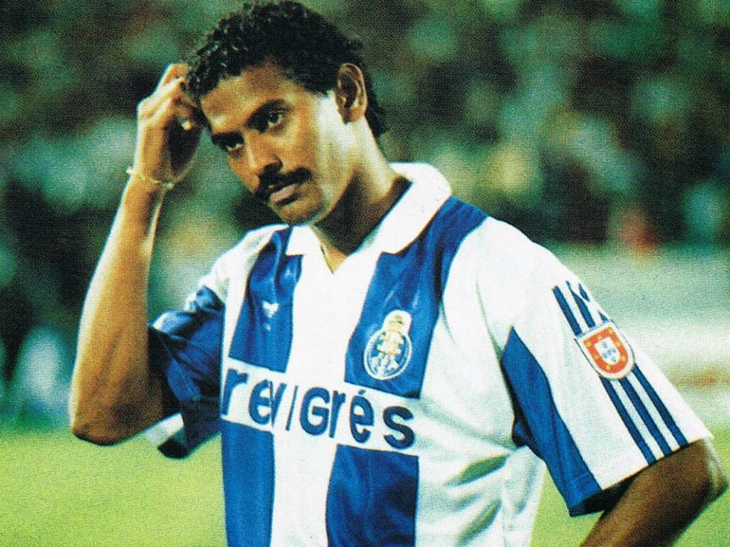 António Carlos (FC Porto)