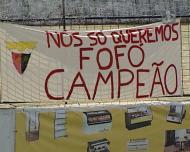Futebol Benfica: as novas rainhas do futebol português