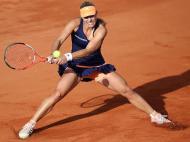 Torneio de ténis da Nuremberga