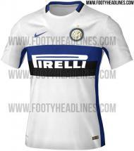 Os novos equipamentos do Inter