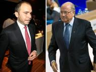 FIFA (Lusa)