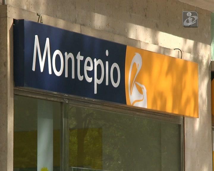 Montepio: clientes da Associação Mutualista resgatam 200 milhões num mês