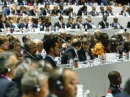 Congresso FIFA