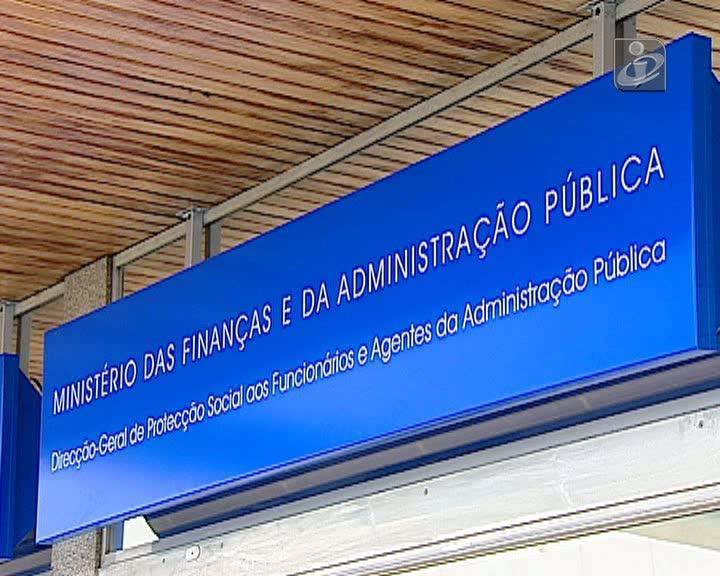 ADSE passa do Ministério das Finanças para o da Saúde