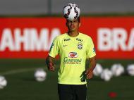 Brasil (Reuters)